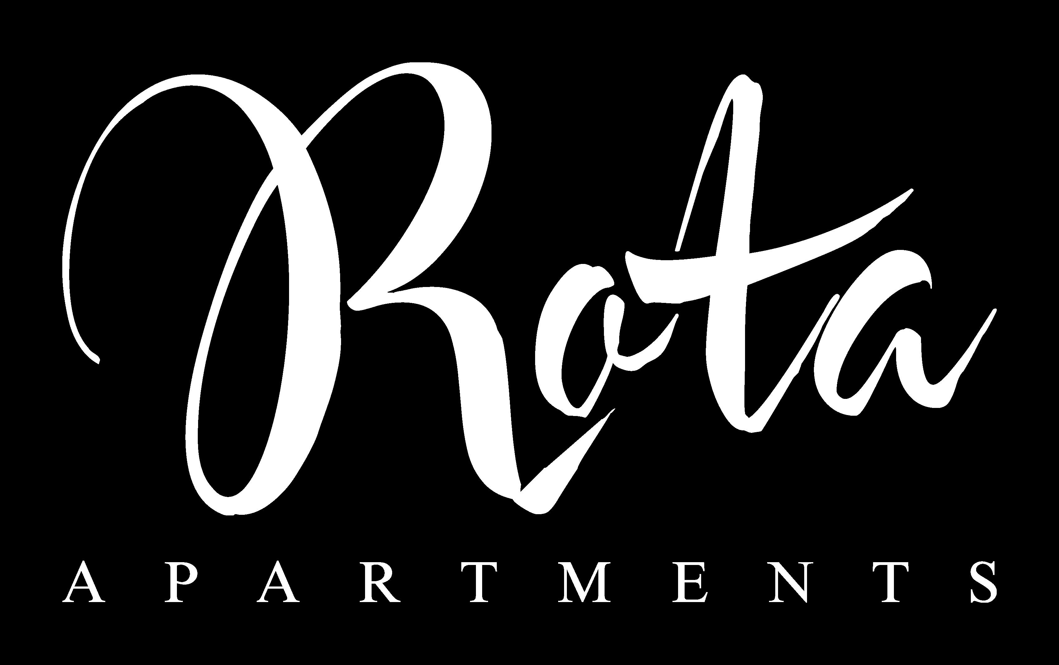 Rota Apartments